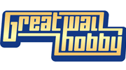 Great Wall Hobby